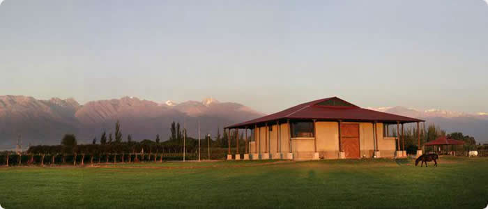 Unforgettable Mendoza - Mendoza Wine Tour - 3 days