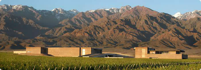 Uco Valley: The Valley of Sensations - Mendoza Wine Tour - 3 Days