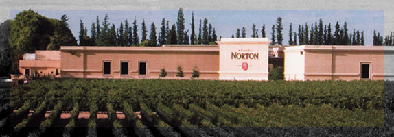 lujn de cuyo gay personals Wineries in mendoza are among the best in the world  located in the lujan de cuyo region of mendoza,  also the head winemaker for chateau le gay in pomerol,.